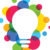 Group logo of Agile Innovation Strategy